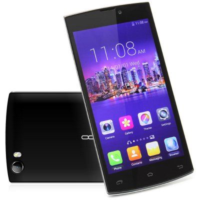 LEAGOO_Lead_7-1
