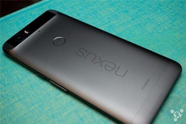 LG_Nexus_5X_i_Huawei_Nexus_6P