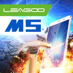 Leagoo_M5.jpg