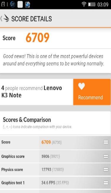 Lenovo-K3-Note-3dmark-1