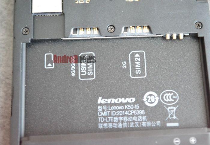 Lenovo-K3-Note-rakyrsy-8