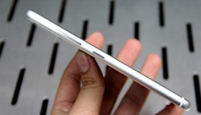 Lenovo_S90_Sisley_-andro-news