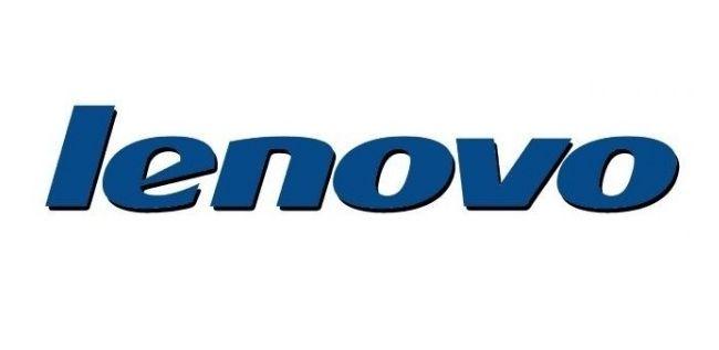Lenovo_TAB_2_A10-70_A8-50-mwc-7