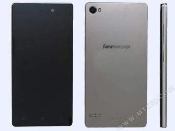 Lenovo_X2Pt5-andro-news