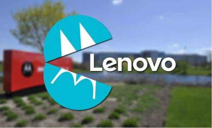 Lenovo_Zuk_Motorolla