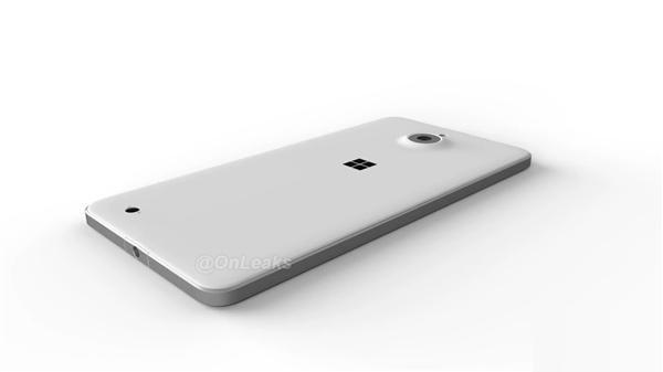 Lumia_850