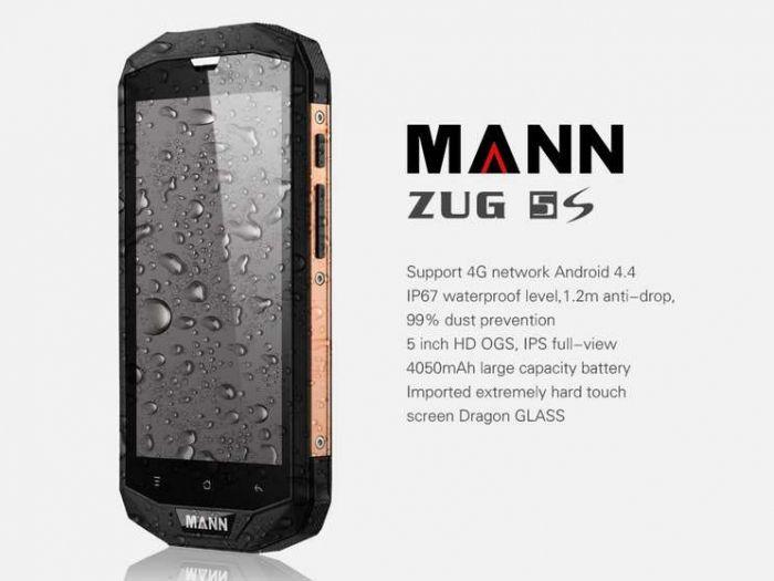 Mann-zug-5s-andro-news
