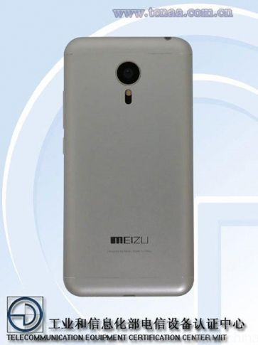 Meizu-MX5-supreme-MT6793-4
