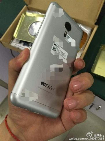 Meizu-MX5-supreme-MT6793-8