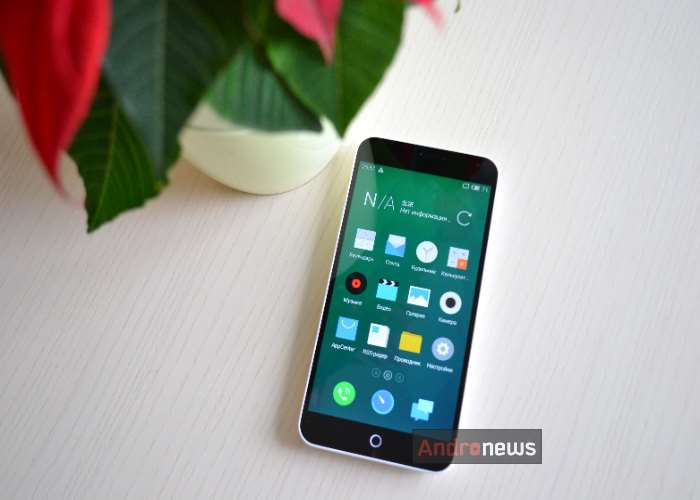 Meizu_M1_Note-andro-news-1