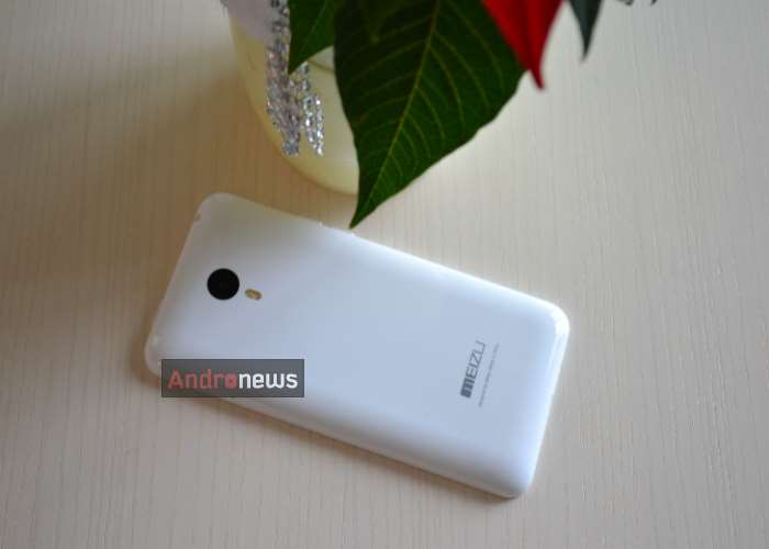 Meizu_M1_Note-andro-news-10
