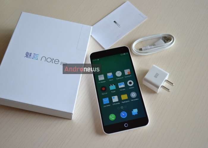 Meizu_M1_Note-andro-news-11