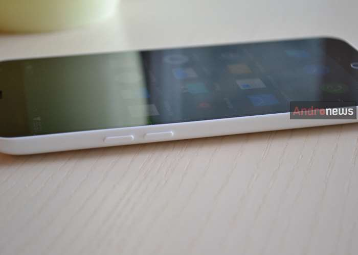 Meizu_M1_Note-andro-news-5