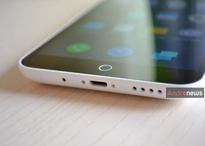 Meizu_M1_Note-andro-news-6