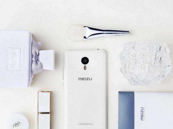 Meizu_Metal
