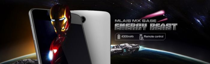 Mlais_MX_Base-4300-1