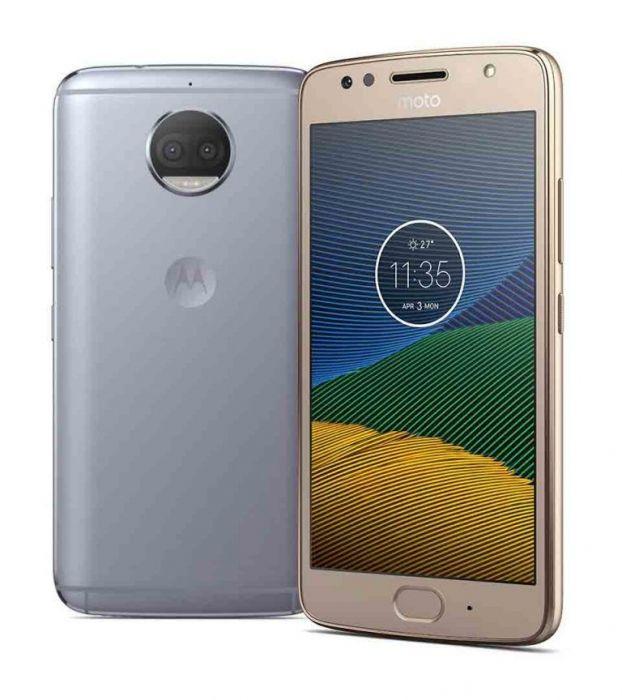 Анонс Android-смартфона Moto Z2 на базе Snapdragon 835 состоится 27 июня