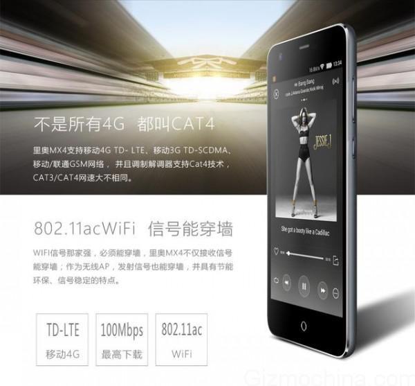 Neo-MX4-foto-2-andro-news