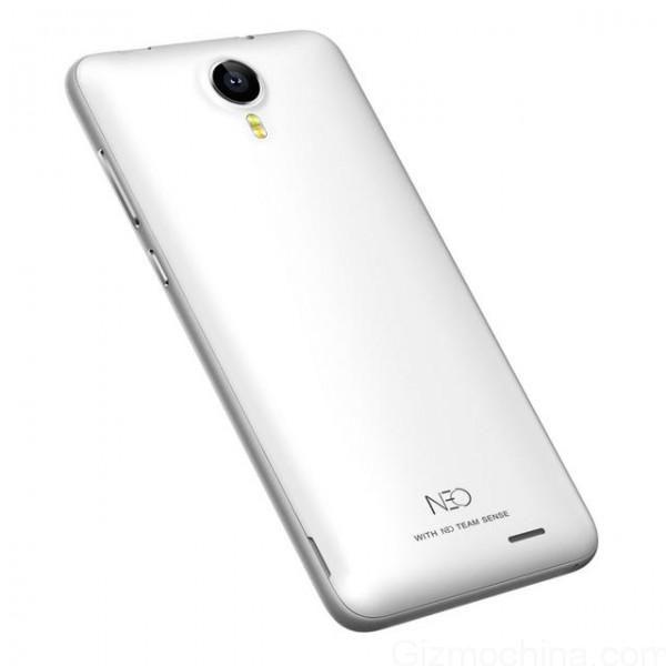 Neo-MX4-foto-3-andro-news