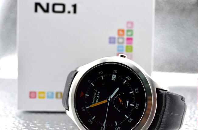 No.1_D5