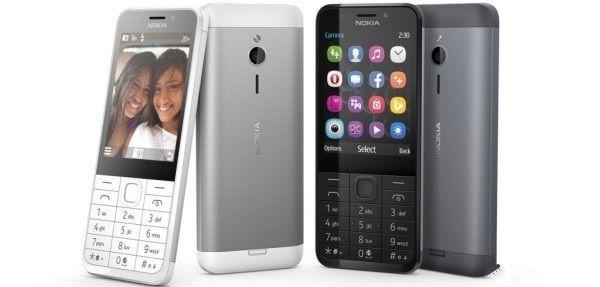 Nokia_230