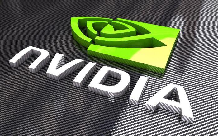 Nvidia-tegra-X1-antutu-2