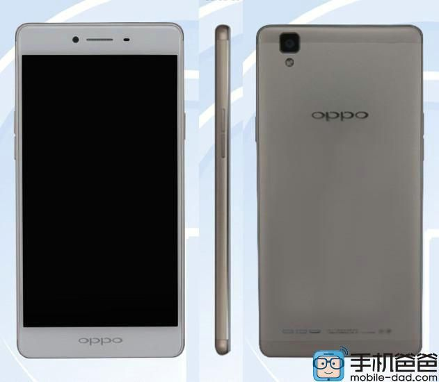 OPPO_A53