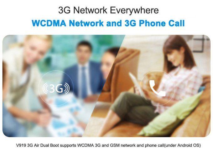 Onda_V919_3G_Air_Dual_Boot-4