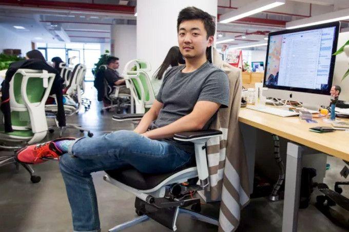 OnePlus троллит Xiaomi из-за удаленного опроса