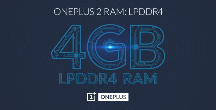 OnePlus_2-4gb-1