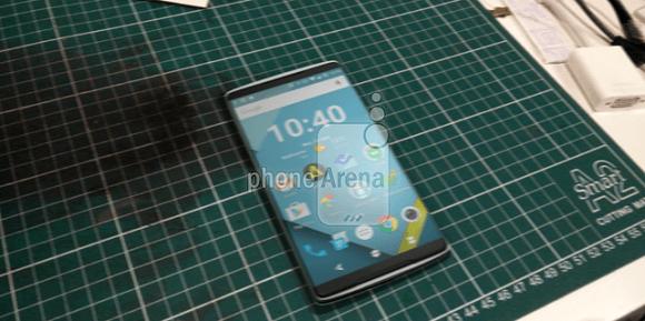 OnePlus_2-liks-render_-1