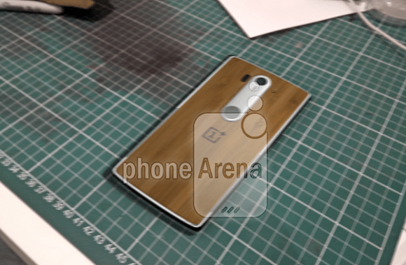 OnePlus_2-liks-render_-2