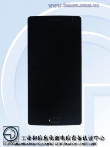 OnePlus_2_oficialno_zasvetilsya_na_Tenaa_-3