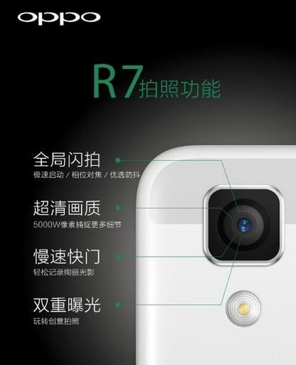 Oppo-R7-kamera-3