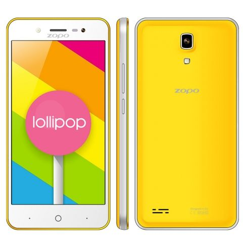 Pre-Sale-ZOPO-ZP330-4G-LTE-Mobile