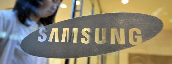 Samsung ���������