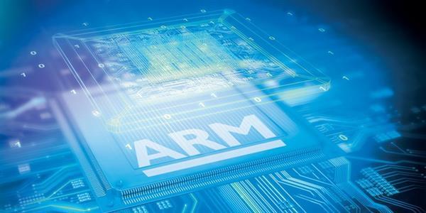 Компания ARM представила новейшую графику Mali-G51 намикроархитектуре Bifrost