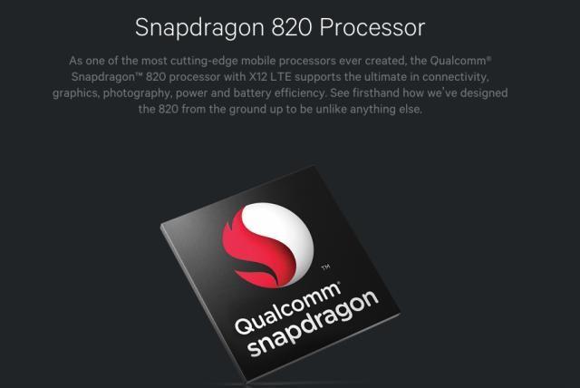 Snapdragon_820