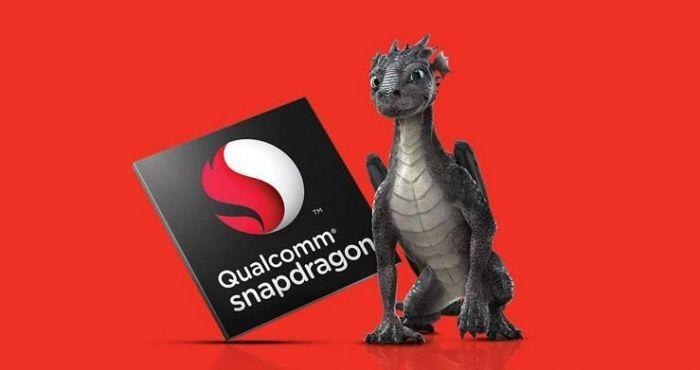Snapdragon_830