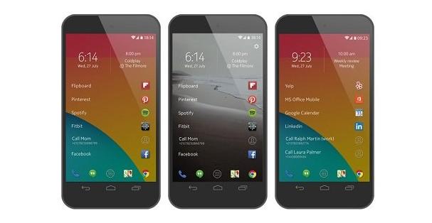 Нокиа в 2017г. выпустит новый планшет сдиагональю 18,4 дюймов