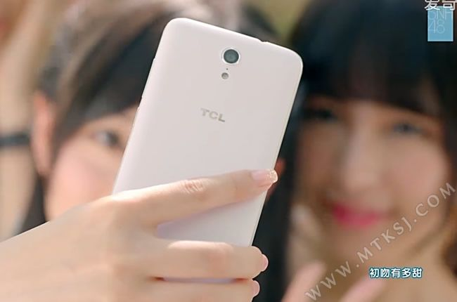 TCL-M3g-2