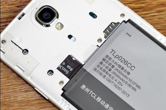 TCL-ONO-foto-8
