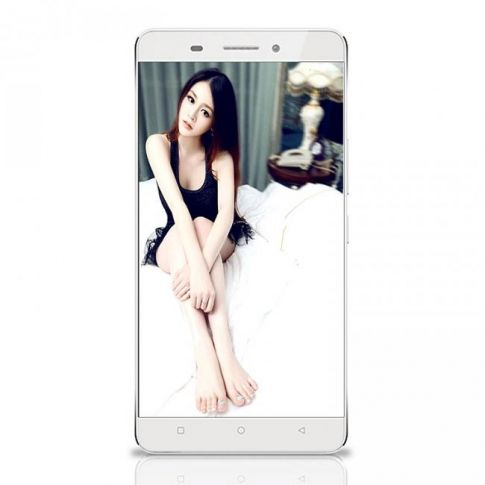 ULEFONE_POWER_MTK6753-1