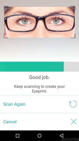 UMI_Iron_Eye_Recognition-4