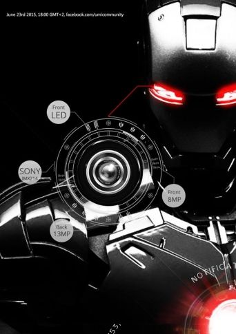 UMi_Iron-new-info-2