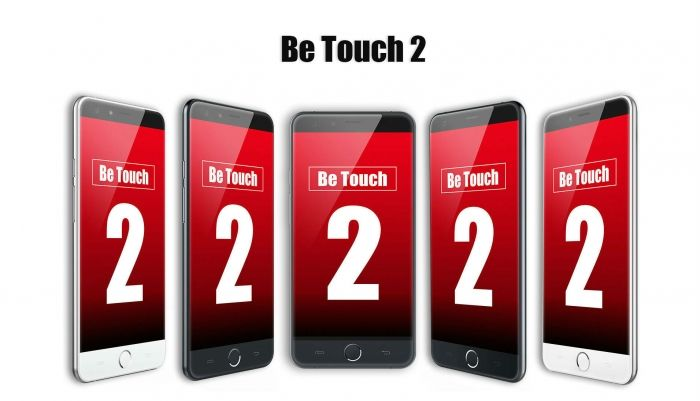 Ulefone-Be-touch-2-main-