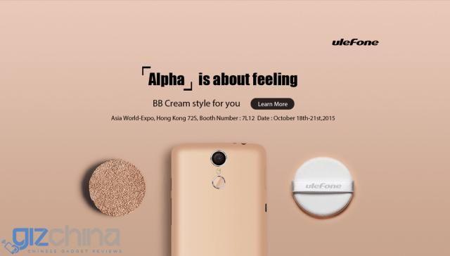 Ulefone_Alpha