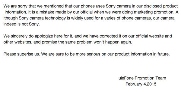 Ulefone_Be_Pro-1