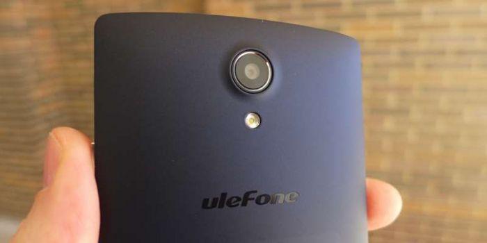 Ulefone_Be_Pro-camera-1