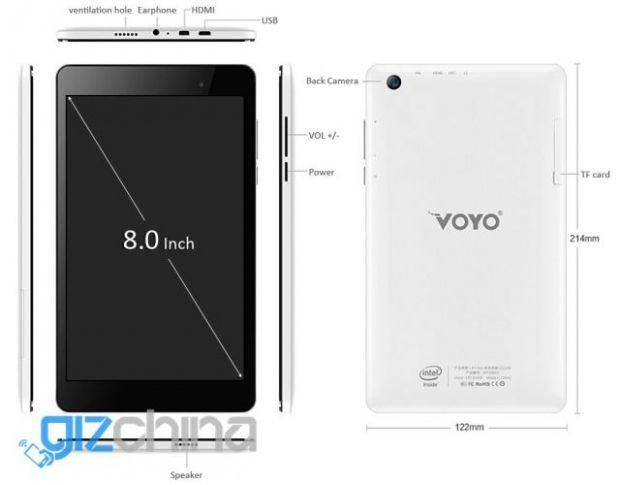 Voyo_WinPad_A1_Mini-2